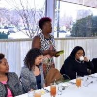 Leap Luncheon.Feb 2016 - 016
