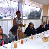 Leap Luncheon.Feb 2016 - 017