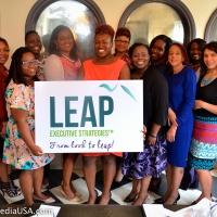 55.April Leap Luncheon - Apr 2015.jpg
