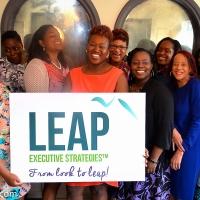 56.April Leap Luncheon - Apr 2015.jpg