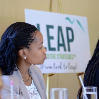 May Leap Luncheon - April 2015-80.jpg