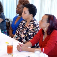 May Leap Luncheon - April 2015-81.jpg
