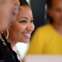 May Leap Luncheon - April 2015-83.jpg