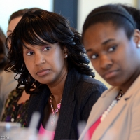 May Leap Luncheon - April 2015-84.jpg