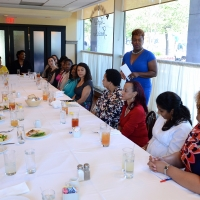 May Leap Luncheon - April 2015-85.jpg