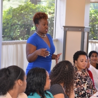 May Leap Luncheon - April 2015-86.jpg