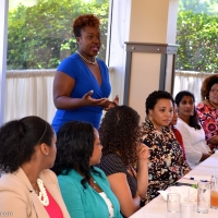 May Leap Luncheon - April 2015-87.jpg