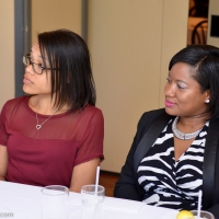May Leap Luncheon - April 2015-88.jpg