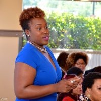 May Leap Luncheon - April 2015-89.jpg