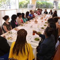 May Leap Luncheon - April 2015-9.jpg