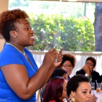 May Leap Luncheon - April 2015-90.jpg