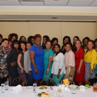 May Leap Luncheon - April 2015-92.jpg