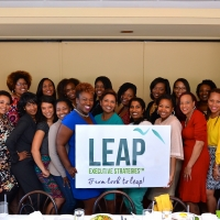 May Leap Luncheon - April 2015-93.jpg