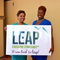 May Leap Luncheon - April 2015-94.jpg