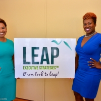 May Leap Luncheon - April 2015-95.jpg