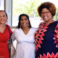 May Leap Luncheon - April 2015-99.jpg