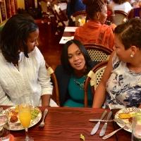 Leap Luncheon - Sept 2015-95