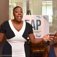 Leap Luncheon - Sep 2016-11