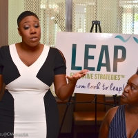 Leap Luncheon - Sep 2016-12