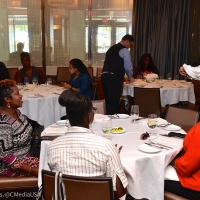 Leap Luncheon - Sep 2016-2