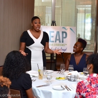 Leap Luncheon - Sep 2016-7