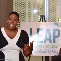 Leap Luncheon - Sep 2016-8