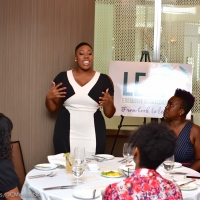 Leap Luncheon - Sep 2016-9